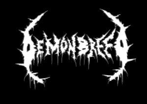 DemonbreedV3