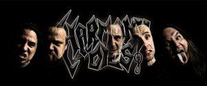 Harmony-Dies-Heads_W-