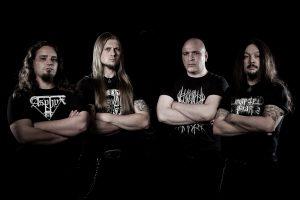 Succubus zu 4 new Band 2016