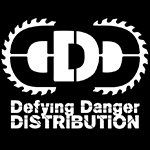 DDD-Black_White