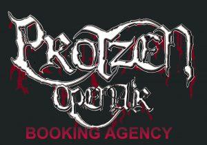 protzen-logo