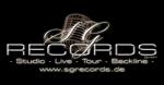SG_Records