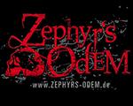 Zephyrs Odem