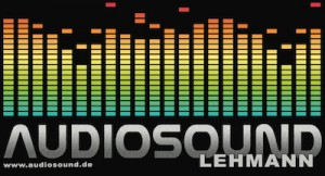 audiosound_logo-400