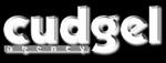 cudgel_s