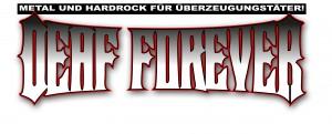deaf forever_logo_fin