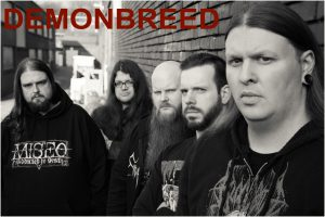 demonbreedpromopic_01